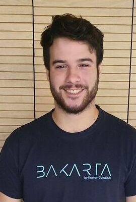 Jose Manuel Fidalgo