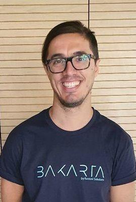 Antonio Irlandés