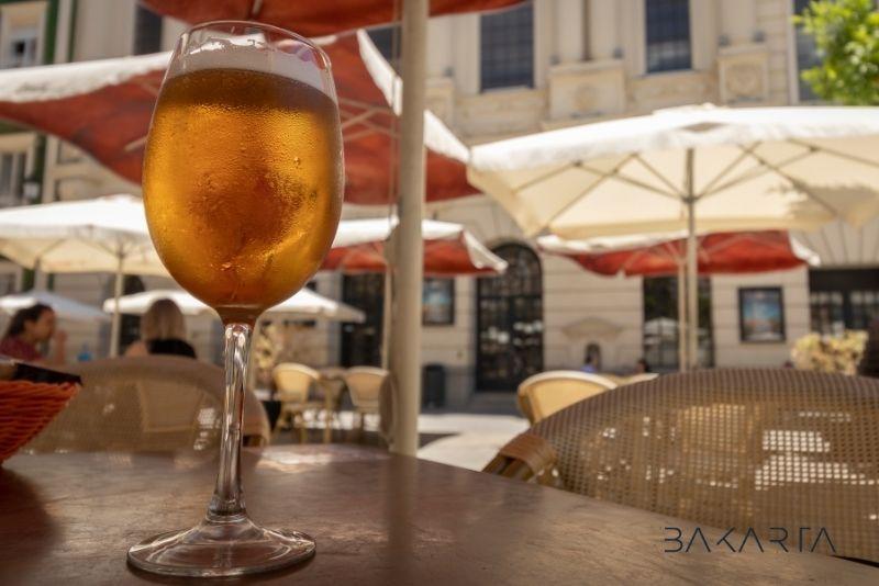Normativa aplicable a bares y restaurantes