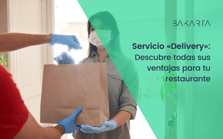 ¿Qué es el Delivery y cómo implementarlo en mi negocio?