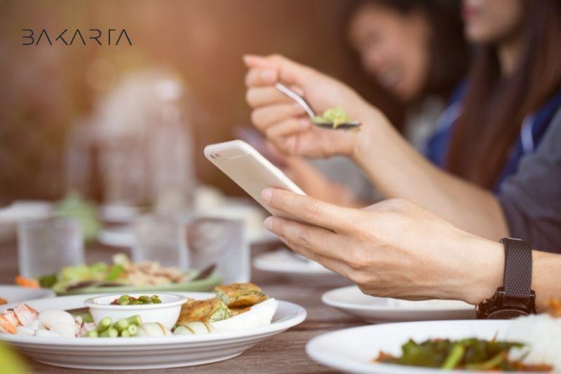 ¿Cómo gestionar la reputación online de un restaurante?