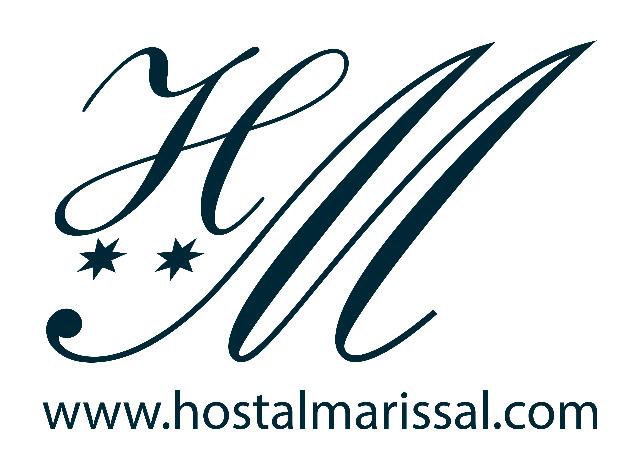 hostal mariscal