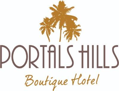 portal hills